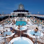 things cruise lines never tell you